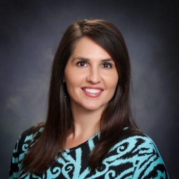 Erica Willis Johnson, PA-C