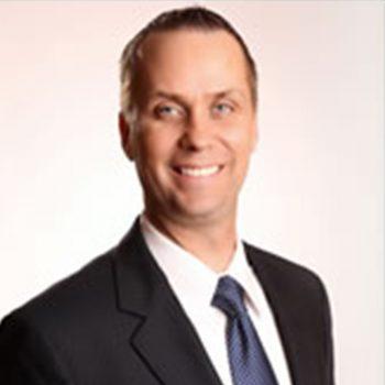 Ronald Johnston, MD, FAAD, ABD