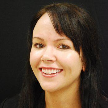 Laura Meacham Moore, ME