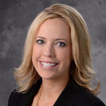 Monica M. Van Acker, DO