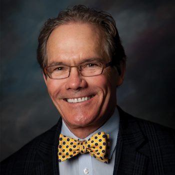 A. Craig Cattell, MD, FAAD