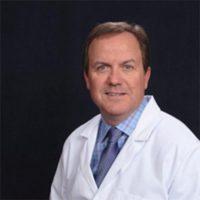 Brad Amos, MD, PhD