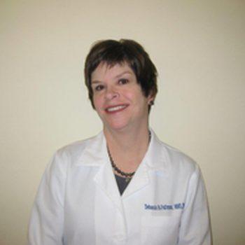 Deborah B. Patterson, PA-C
