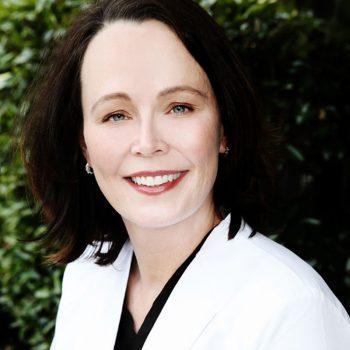 Elizabeth S. Jacobson, MD