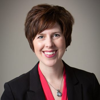 Kari Hegg, PA-C