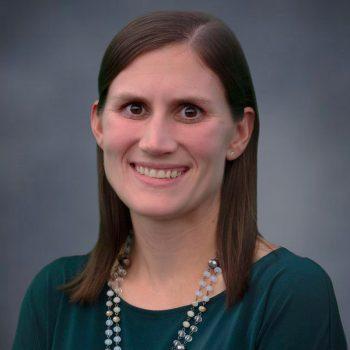 Katie Mehall, MPAS, PA-C