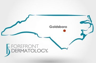 Forefront Dermatology expands Patient Access into North Carolina