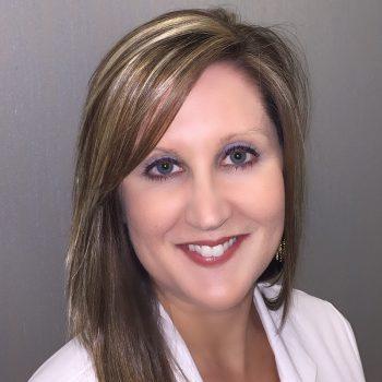 Christin Rowe, PA-C