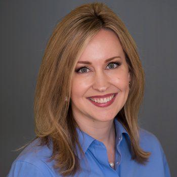 Erin Bardin, MD