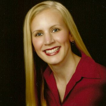 Heather Upchurch, PA-C