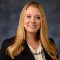 Sarah Campbell, MD, FAAD