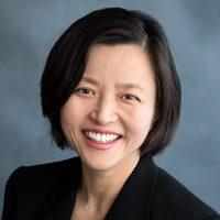 K. Mireille Chae, MD, FAAD