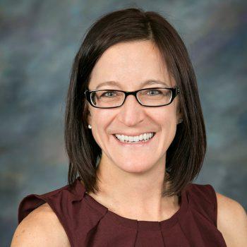 Kristie Borne, PA-C