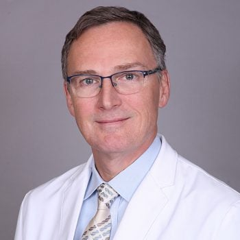 Gregory J. Cox, MD, FAAD