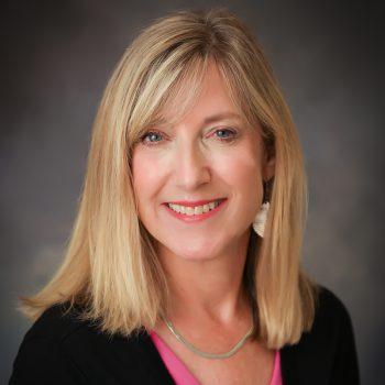 Christine Benigar, PA-C