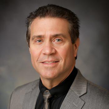Frank J. Ferritto, MPAS, PA-C