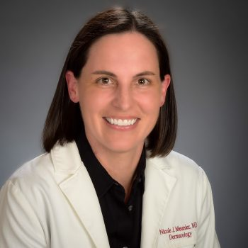 Nicole J. Meunier, MD