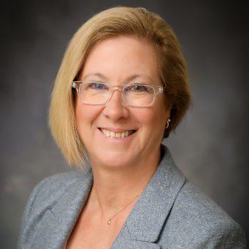 Valerie B. Laing, MD, FAAD, FACMS