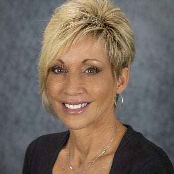 Carol A. Menke, PA-C