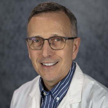 Mark G. Cleveland, MD, PhD, FAAD
