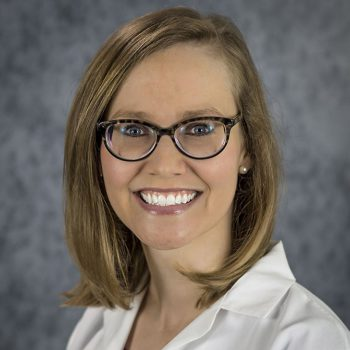 Sarah Storm Gross, MD