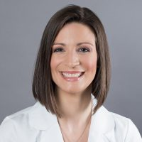 Danielle M. Waymire, MD