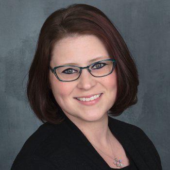 Lindsay Stevens, FNP