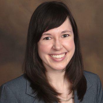 Sara Herman, MD