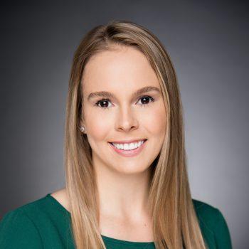 Katherine Rupley, MD