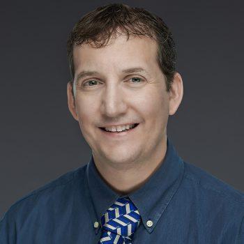 Scott Carrizales, MD