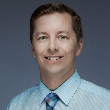 Kyle Eash, MD, PhD