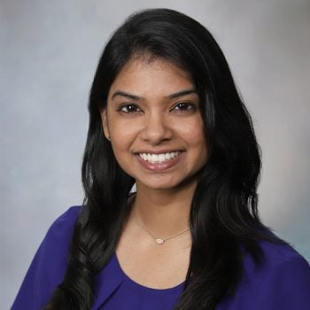 Tanya Bhattacharya, MD