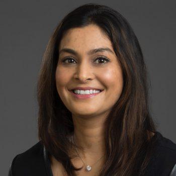 Sheetal Mehta, MD