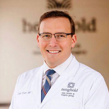 Luke Hyder, MD