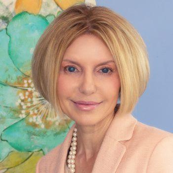 Karen Eshraghi, MD
