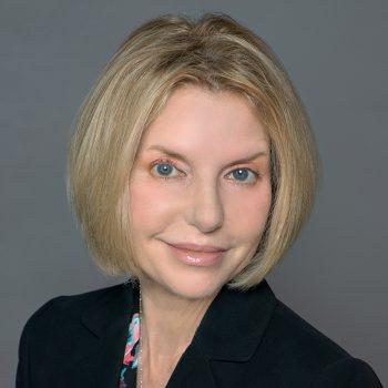 Karen Eshraghi, MD, FAAD