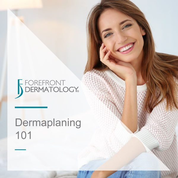 Dermaplaning 101: How Long Does Dermaplaning Last, How Often Should You Get Treatment
