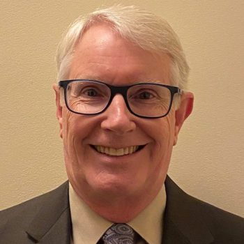 William H. Abildgaard, Jr., MD