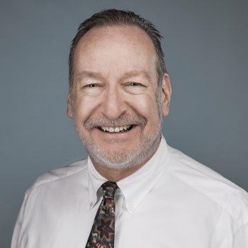 David K. Winchell, PA-C