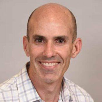 Kevin A. Fajardo, MD