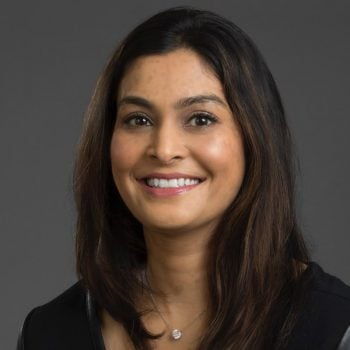 Sheetal Mehta, MD, FAAD, FACMS