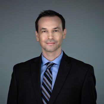 Cory Duprey, MD, FAAD