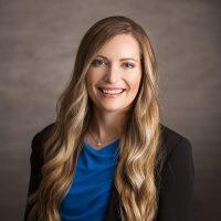 Ashley Dietrich, MD, FAAD