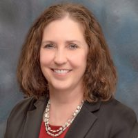 Kim Albridge, MD, FAAD