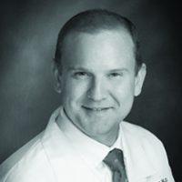 Brian Thomas, MD, FAAD