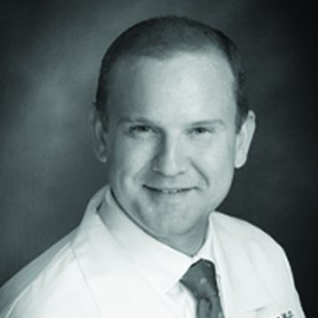Brian Thomas, MD, FAAD