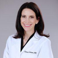 Diana Cohen, MD, MS, FAAD