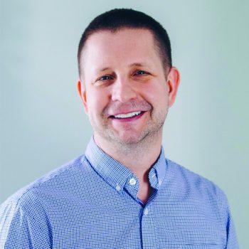 Jason D. Givan, MD, FAAD, FACMS