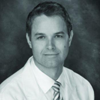 Joseph Hanson, MD, FAAD