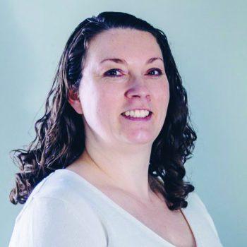 Mandy Wilkes-Hoffmeister, FNP-C